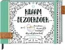 ,<b>Kraambezoekboek (O`Baby by Pauline)</b>