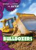 Chris  Bowman ,Bulldozers