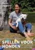 Helen  Hagestein ,Spellen voor Honden 4