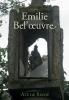 Ate J.  De Reede ,Emilie Bel'œuvre