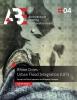 Cornelia  Redeker ,Rhine Cities - Urban Flood Integration (UFI)