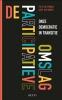 <b>Filip De Rynck, Stef  Steyaert</b>,De participatieve omslag