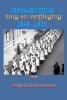 <b>Josje  Smit-Koornstra</b>,Verhalen rond zorg en verpleging 1943 - 1975