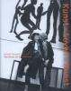 Christina  Svane Babeth  Mondini-VanLoo  Dorothea  Franck  Lene  Gravesen  Meredith  Monk,Kunst=Leven=Kunst