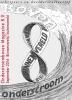 Ewout Storm van Leeuwen ,Onderstroomboven Magazine 8.0