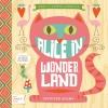 Jennifer  Adams ,Alice in Wonderland
