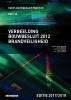 <b>D.M.  Hellendoorn, M.I.  Berghuis, M van Overveld, H.L. de Witte, P.J. van der Graaf</b>,Verbeelding bouwbesluit 2012 brandveiligheid editie 2017-2018