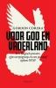 <b>Gordon  Corera</b>,Voor God en vaderland