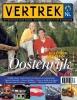 <b>Heleen  Ronner, Rob  Hoekstra, Boris  Dittrich</b>,Alles over emigreren naar Oostenrijk
