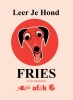 Anne  Cakebread,Leer je hond Fries