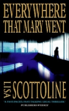 Lisa Scottoline Everywhere That Mary Went