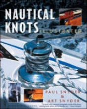 Snyder, Paul H. H. Nautical Knots Illustrated