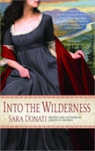 Donati, Sara Into the Wilderness