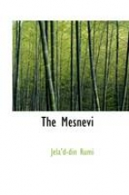 Rumi, Jela`d-din The Mesnevi