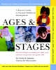 Schaefer, Charles E.,   Digeronimo, Theresa Foy,Ages and Stages