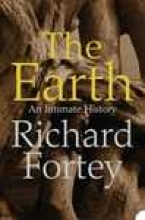 Richard A. Fortey The Earth