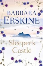 Erskine, Barbara Sleeper`s Castle