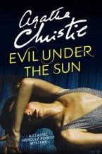 Christie, Agatha Evil Under the Sun