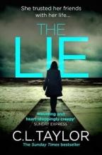 C. L. Taylor The Lie