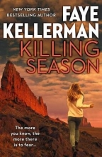 Faye Kellerman Killing Season