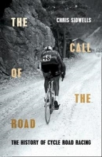 Chris Sidwells The Call of the Road