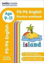Leckie & Leckie P5/P6 English Practice Workbook