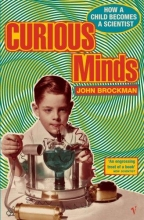 Brockman, John Curious Minds