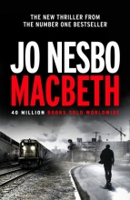 Nesbo, Jo Macbeth