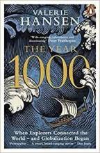 Valerie Hansen , The Year 1000