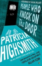 Highsmith, Patricia People Who Knock on the Door