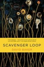 David Baker Scavenger Loop