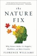 Florence,Williams Nature Fix