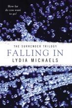 Michaels, Lydia Falling in