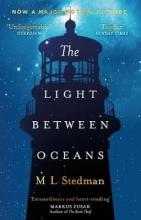 Stedman, M L Light Between Oceans
