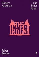 Robert Aickman The Inner Room