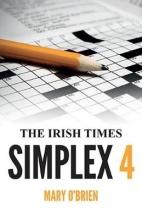 Mary O`Brien Simplex 4