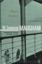 Maugham, W Somerset Short Stories