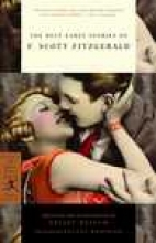 Fitzgerald, F. Scott The Best Early Stories Of F. Scott Fitzgerald