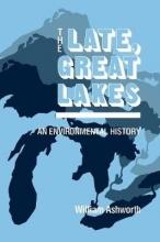 William Ashworth Late Great Lakes