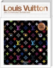 Louis,Vuitton Louis Vuitton