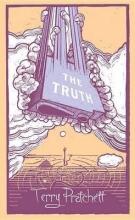 Pratchett, Terry Truth