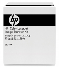 , Transfer kit HP CE249A
