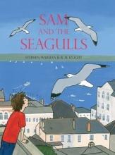 Warman, Stephen Sam and the Seagulls