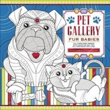 Patrick Sullivan Pet Gallery: Fur Babies
