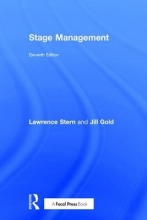 Stern, Lawrence,   Gold, Jill Stage Management