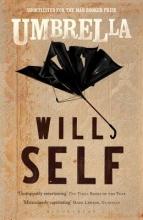 Self, Will Umbrella