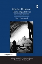 Hammond, Mary Charles Dickens`s Great Expectations