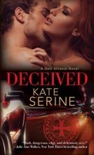 Serine, Kate Deceived