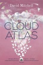 David,Mitchell Cloud Atlas