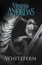 Andrews, Virginia Whitefern
